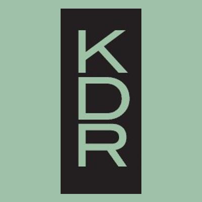 Kdr Real Estate, LLC