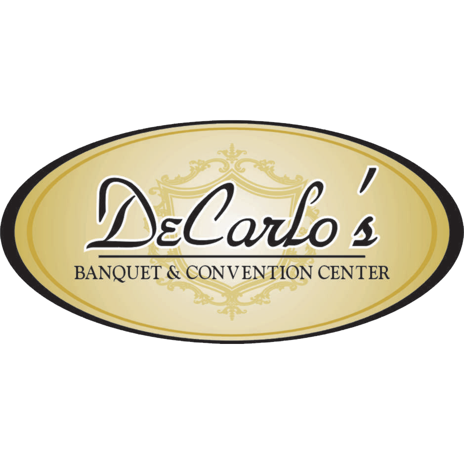 DeCarlo's Banquet and Convention Center