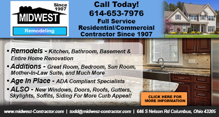 Midwest Contractor image 1