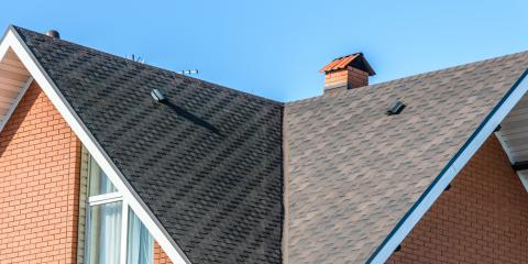 All Tite Roofing image 0