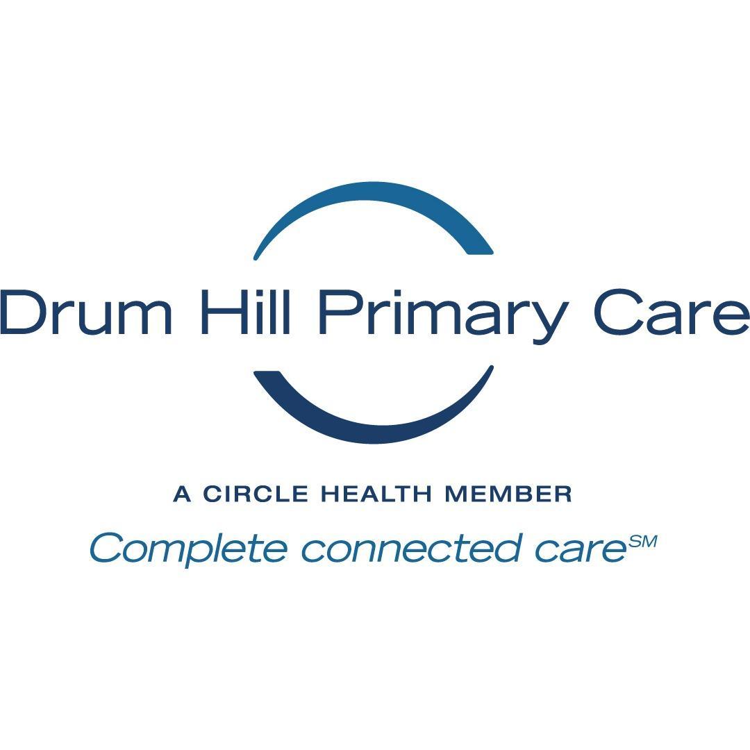 Drum Hill Primary Care, LLC