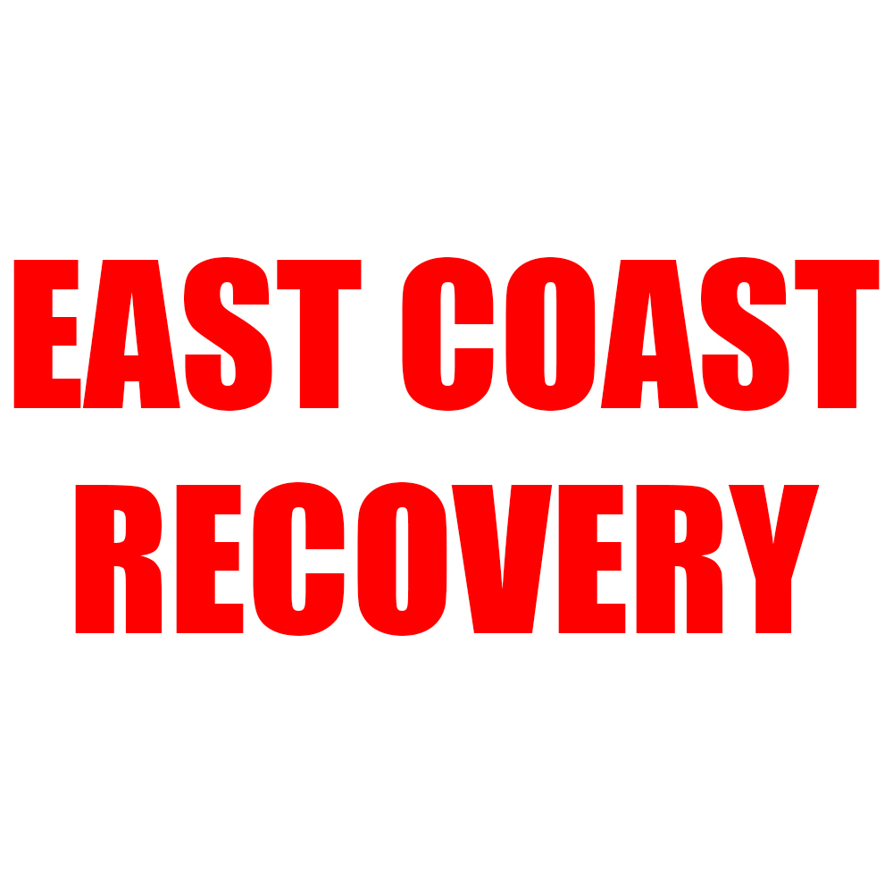 East Coast Recovery & Towing image 4