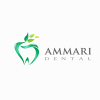 Cosmetic Dentists in CO Aurora 80017 Ammari Dental 1344 S Chambers Rd Suite 203 (303)283-8009