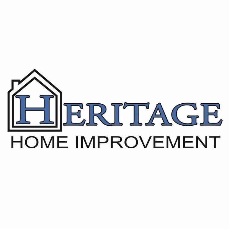 Heritage Home Improvement image 7