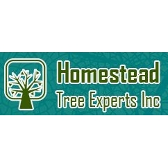 Homestead Tree Experts Inc