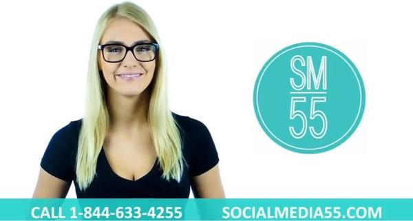Social Media 55 image 4