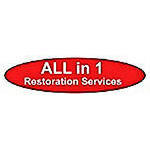 All in 1 Restoration Services Inc.