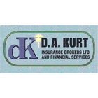D A Kurt Insurance Broker Ltd