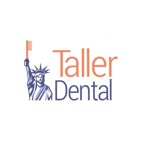 Taller Dental