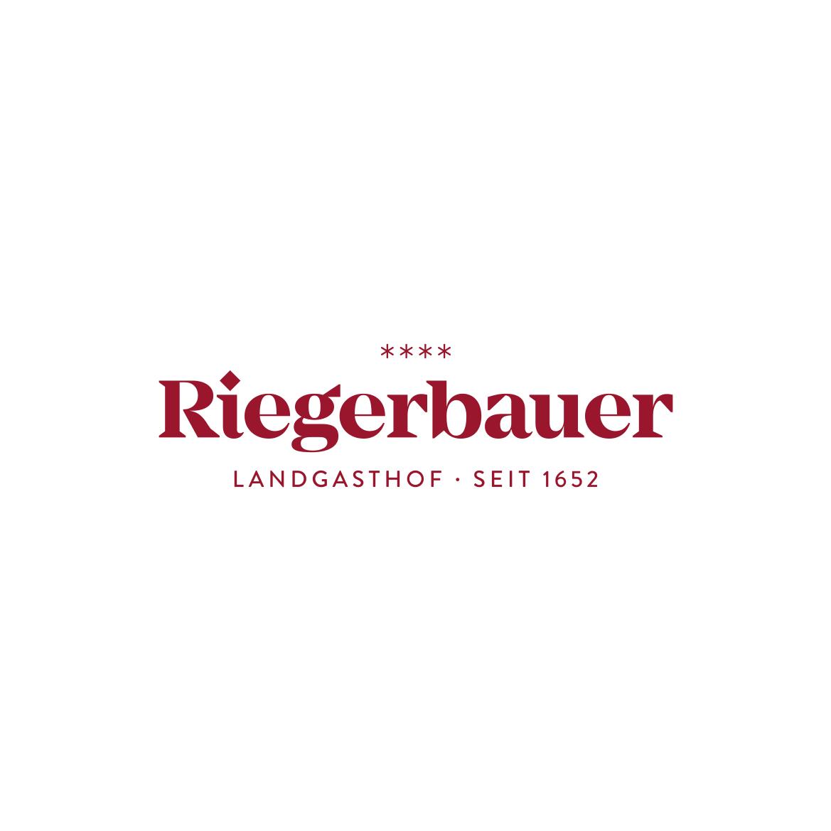 Logo von Landgasthof Riegerbauer