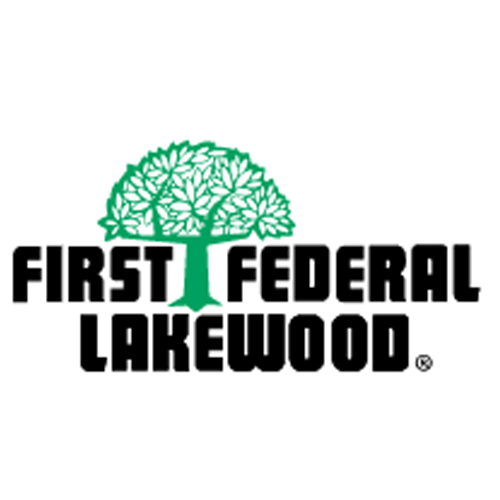 First Federal Lakewood - Perrysburg Mortgage Lending Office