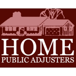 Home Public Adjusters Inc