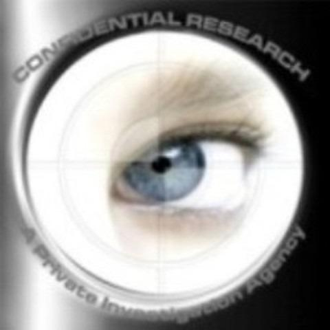 Confidential Research Co.