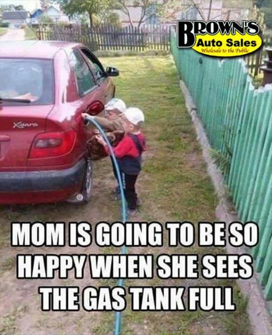 Brown's Auto Sales image 17