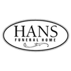 Hans Funeral Home