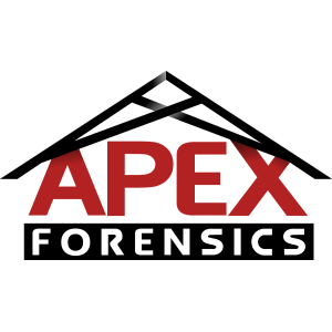 Apex Forensic Engineers