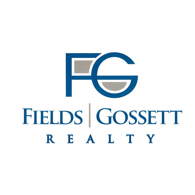 Alesia Mitcham - Fieldsgossett Realty, Inc.