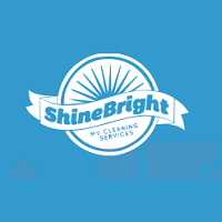 Shine Bright Martha's Vineyard Cleaning Services image 0