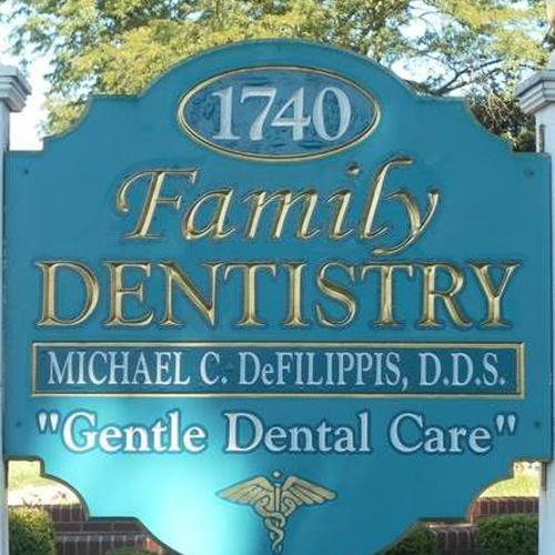 Michael C. Defilippis, Dds, Pc image 4