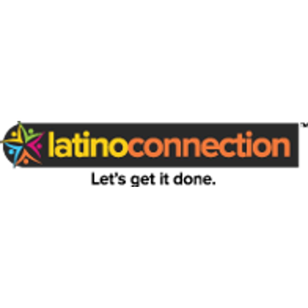Latino Connection image 0