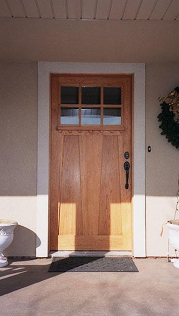 Wooden Mallet Custom image 6