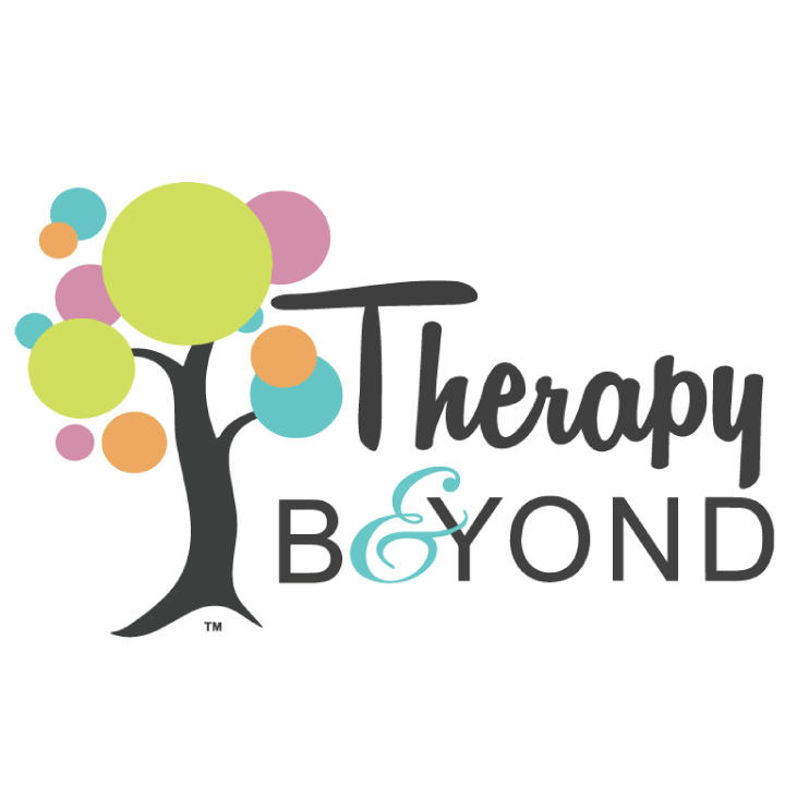 Therapy And Beyond South Houston