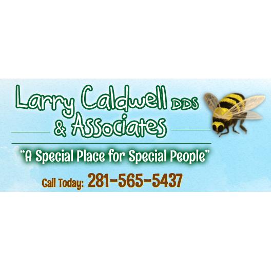 Larry Caldwell, D.D.S. Pediatric Dentist - Sugar Land, TX 77478 - (281)565-5437 | ShowMeLocal.com