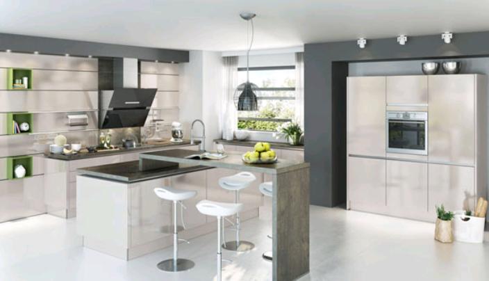 rotpunkt einrichtungen gmbh bauunternehmen renovierung abdichtung und restaurierung. Black Bedroom Furniture Sets. Home Design Ideas