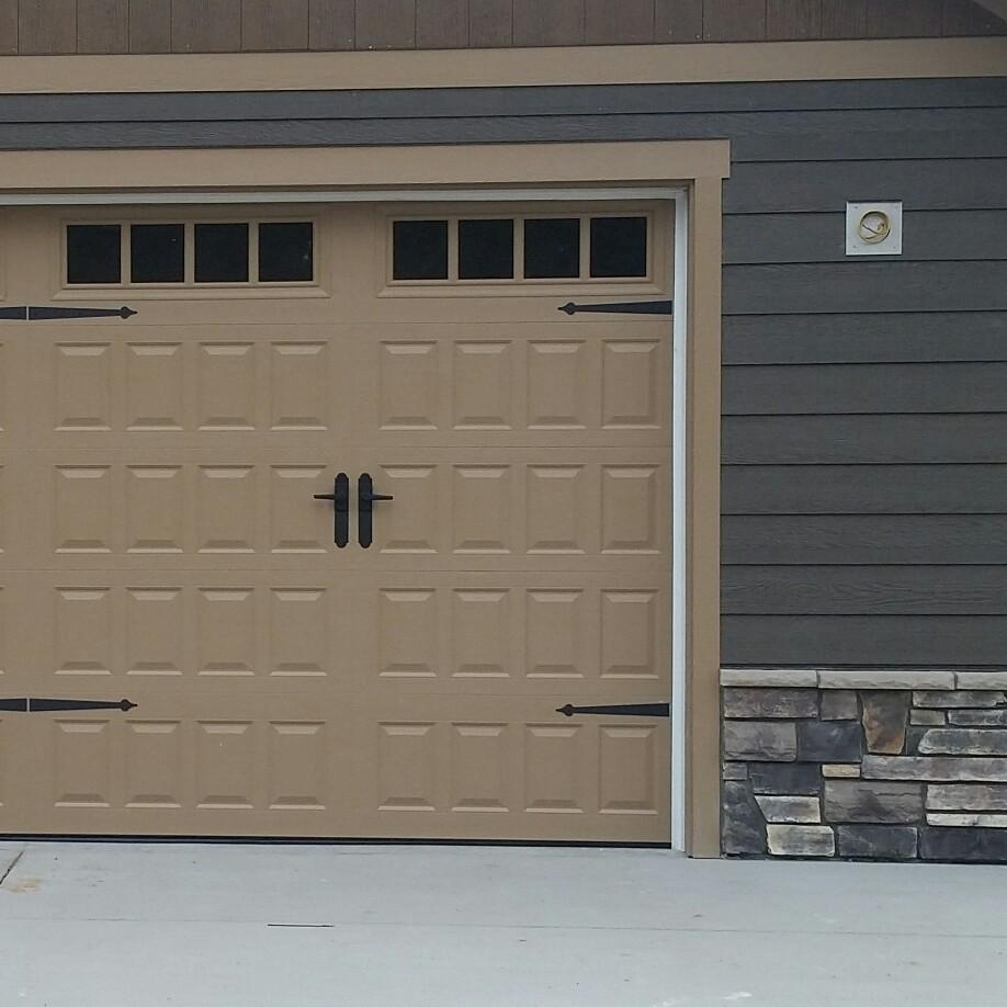 Garage door guys in missoula mt 406 544 0 for Garage man door
