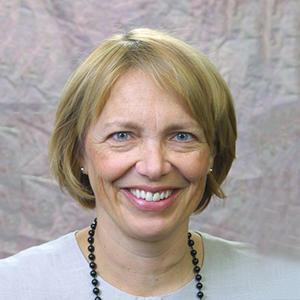 Image For Dr. Krystyna D. Kiel MD