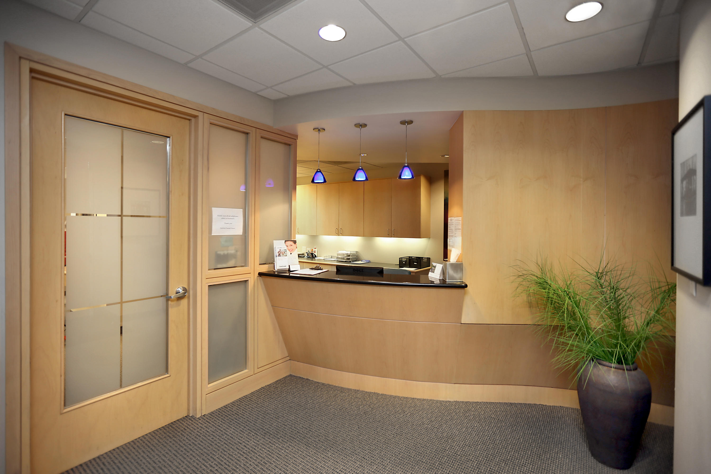 DeWitt Dental Associates image 0