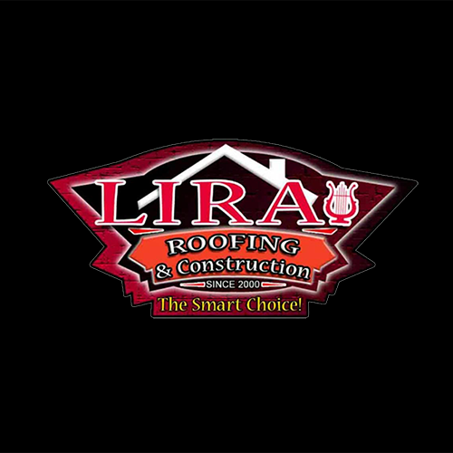 Lira Roofing & Construction