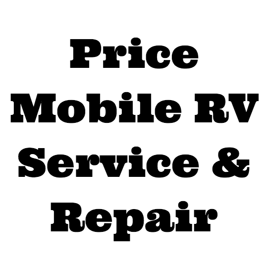 Mobile rv repair service near me