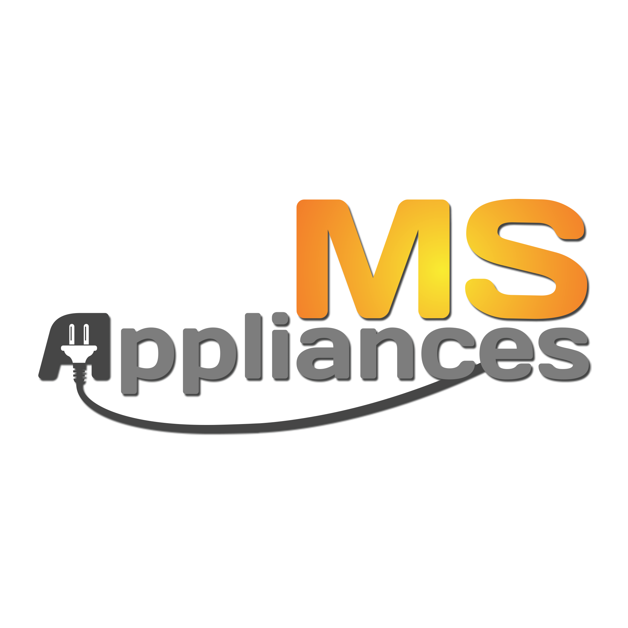 M S Appliances