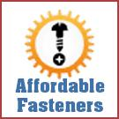 Affordable Fasteners image 1
