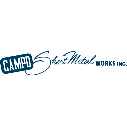 Campo Sheet Metal Works Inc