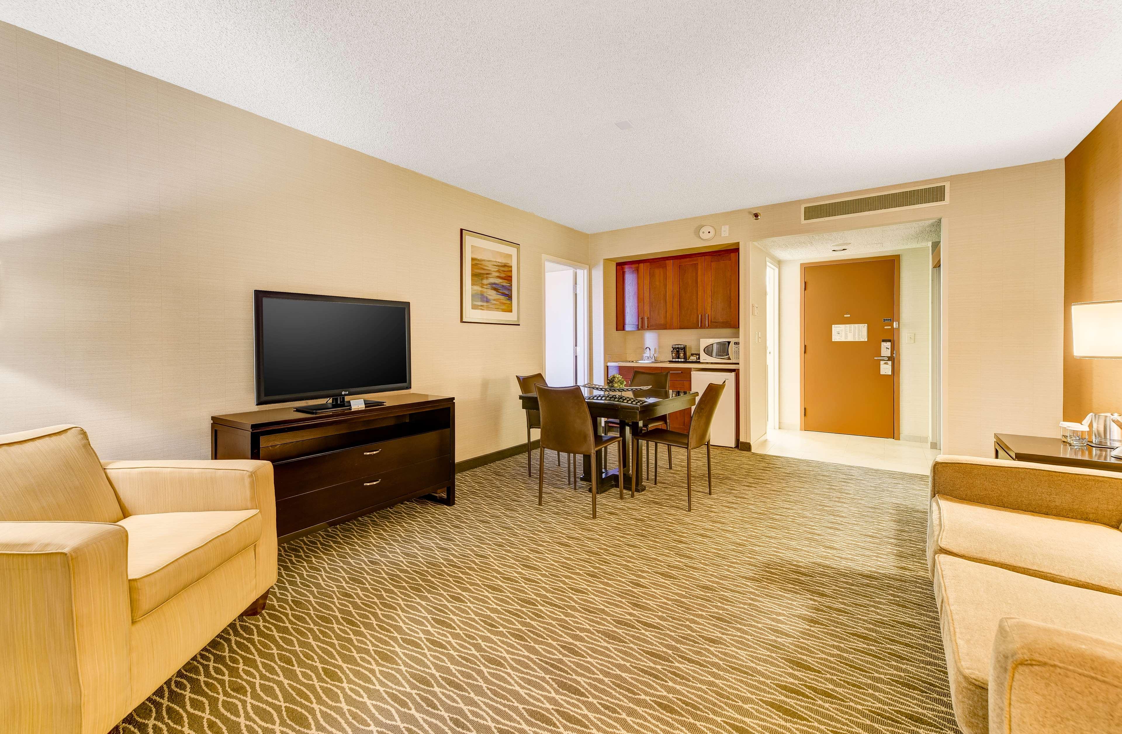DoubleTree by Hilton Hotel Anaheim - Orange County image 43