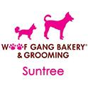 Woof Gang Bakery & Grooming Suntree