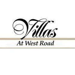 Villas at West Road