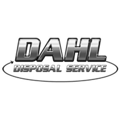 Dahl Disposal Service image 0
