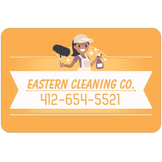 Eastern Cleaning CO LLC