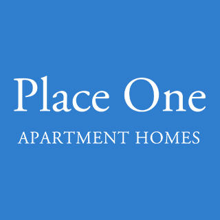 Place One Apartment Homes