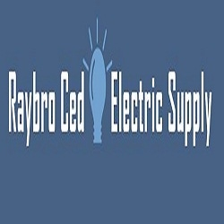 Raybro Ced Electric Supply - St. Petersburg, FL 33712 - (727)327-4201 | ShowMeLocal.com