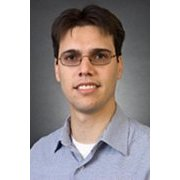 Image For Dr. Daniel M Schreiber MD