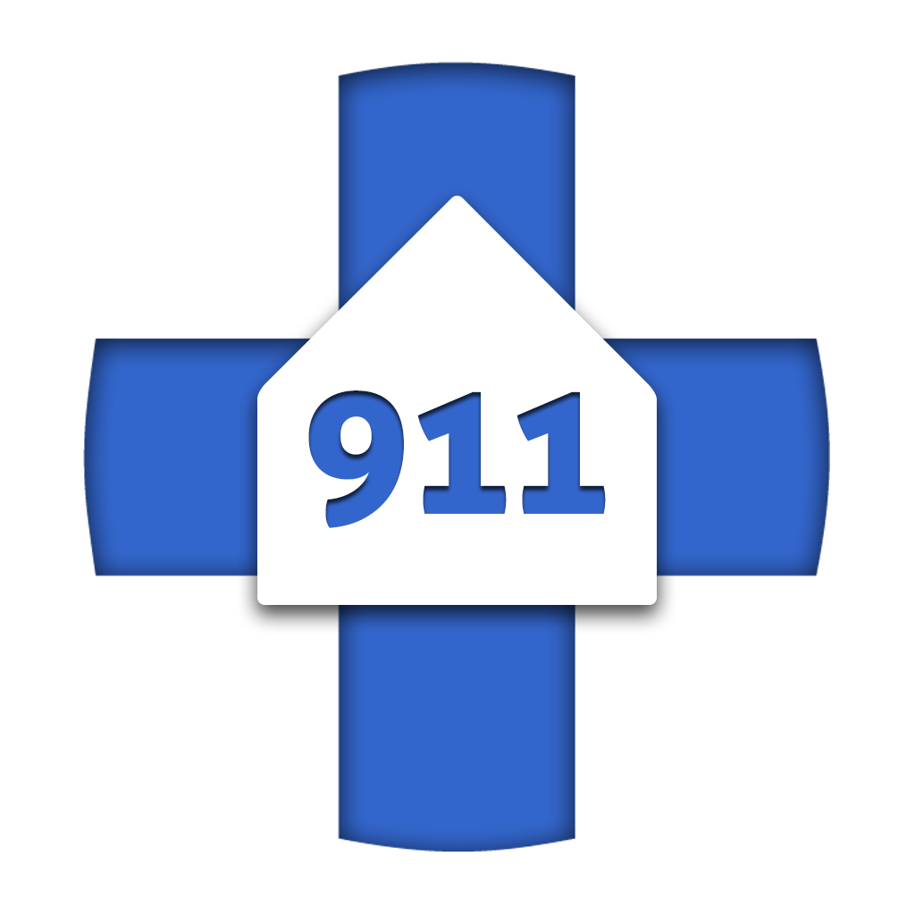 Constructors 911