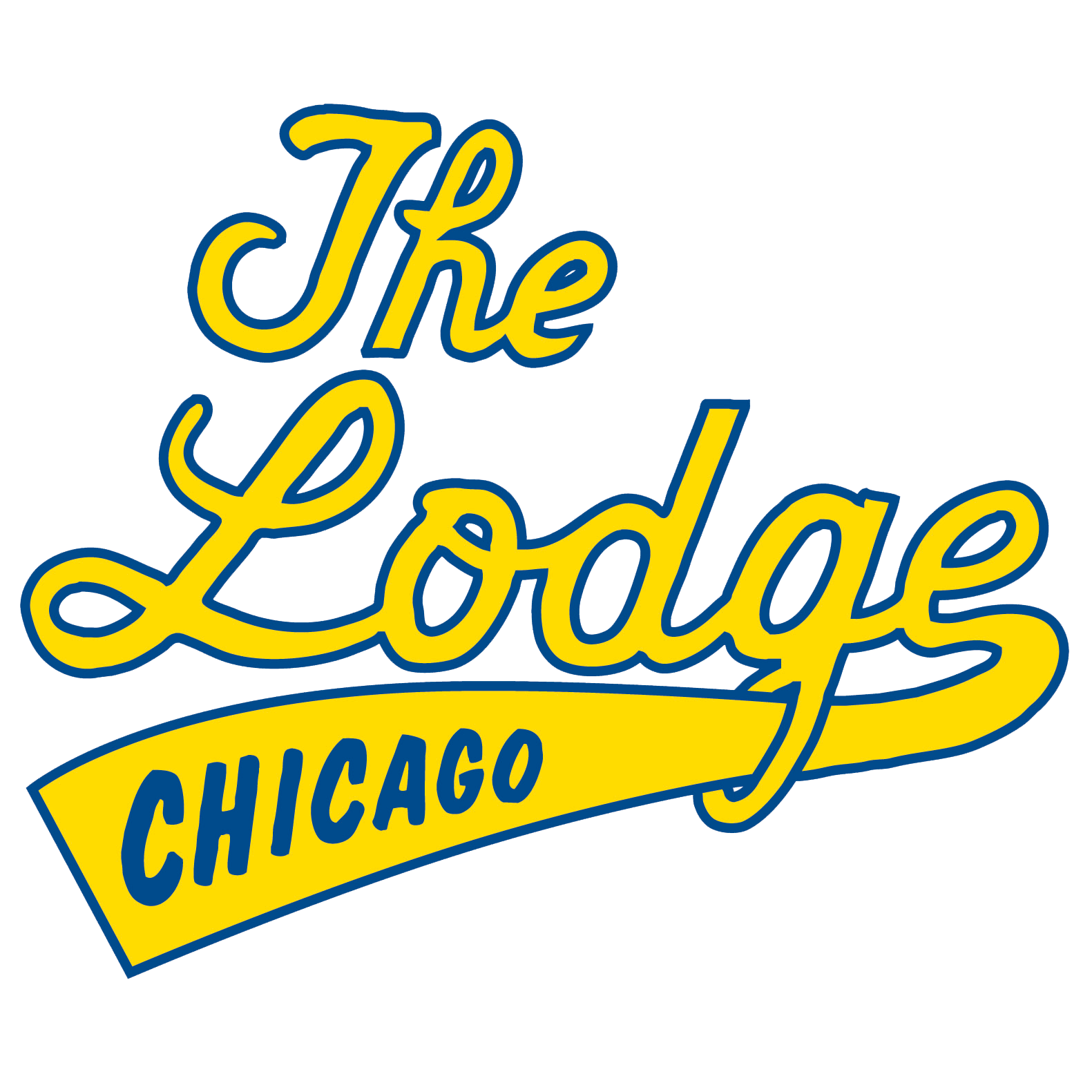 The Lodge Tavern image 8