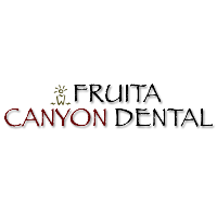 Fruita Canyon Dental image 1