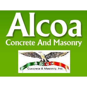 Alcoa Concrete & Masonry Inc