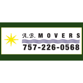 AB Movers