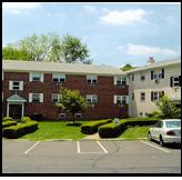Westbury Apartments image 3